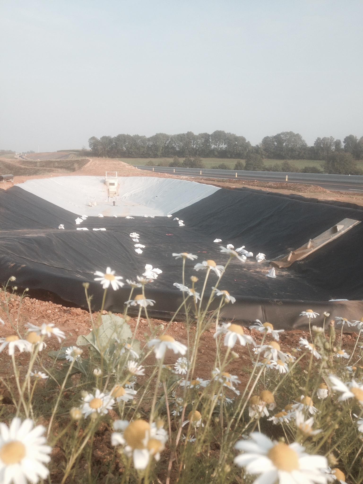 bassin-etancheite-geomembrane-rd924-pigeon-3