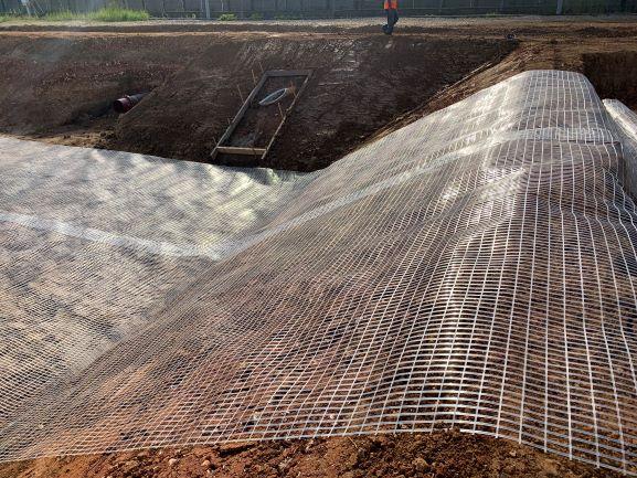 bassin-geomembrane-etancheite-betrimont-3