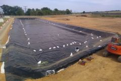 bassin-geomembrane-etancheite-betrimont-1