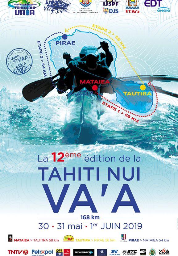 actualite_tahiti-nui-vaa_2019_une