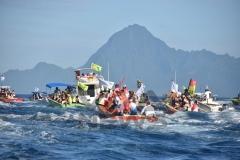 bateau tahiti nui vaa