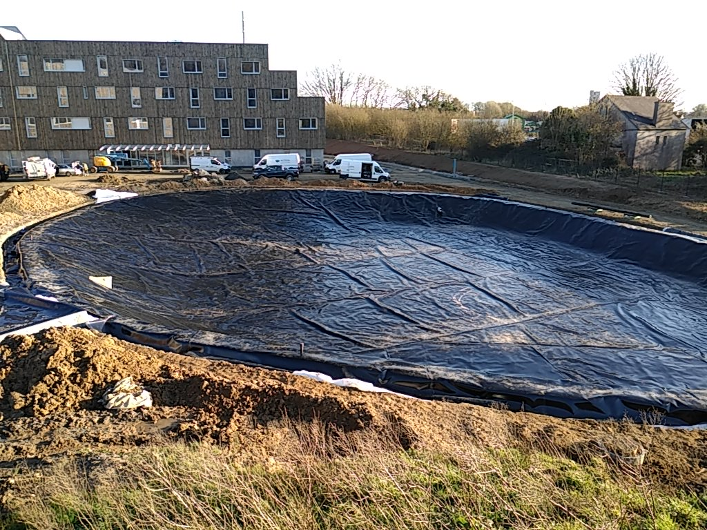 landerneau-bassin-industriel-geomembranes-2