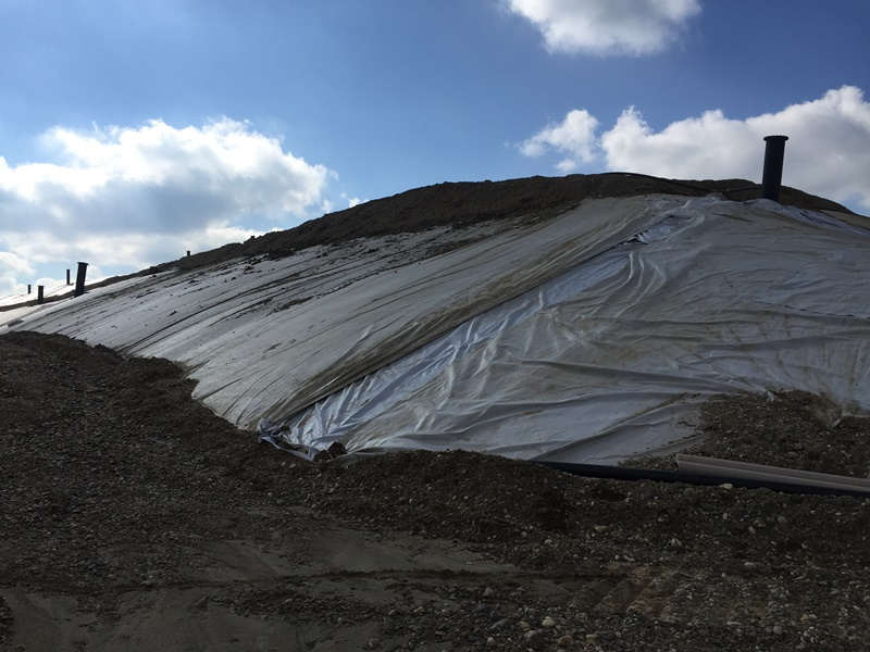 isdnd-proterra-geomembrane-montech1