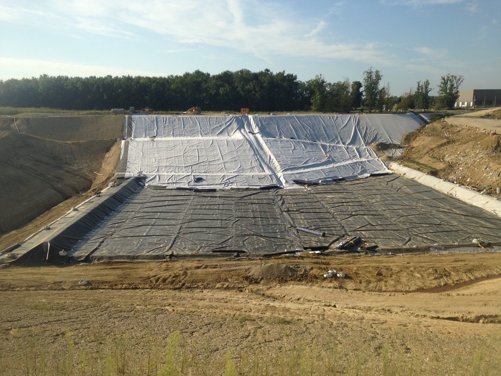 isdnd-proterra-geomembrane-montech2