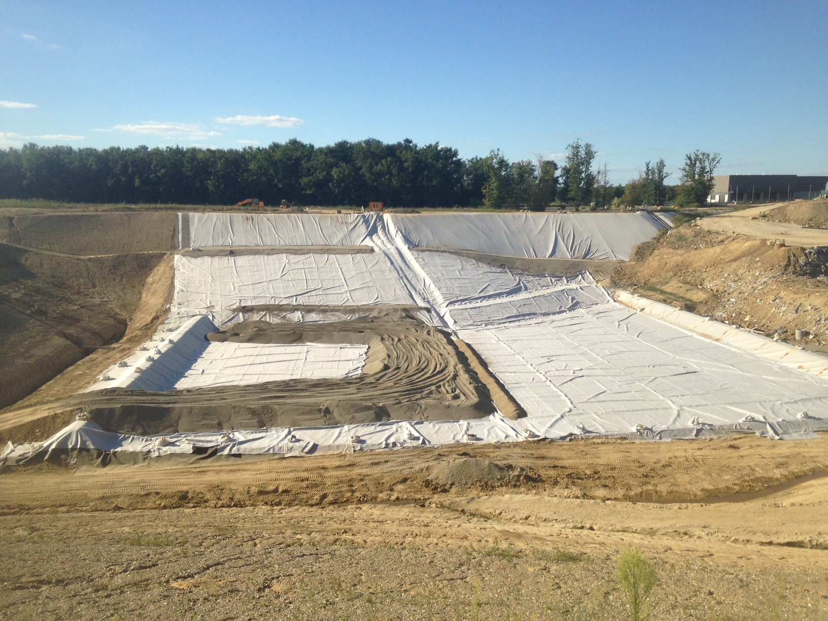 isdnd-proterra-geomembrane-montech3