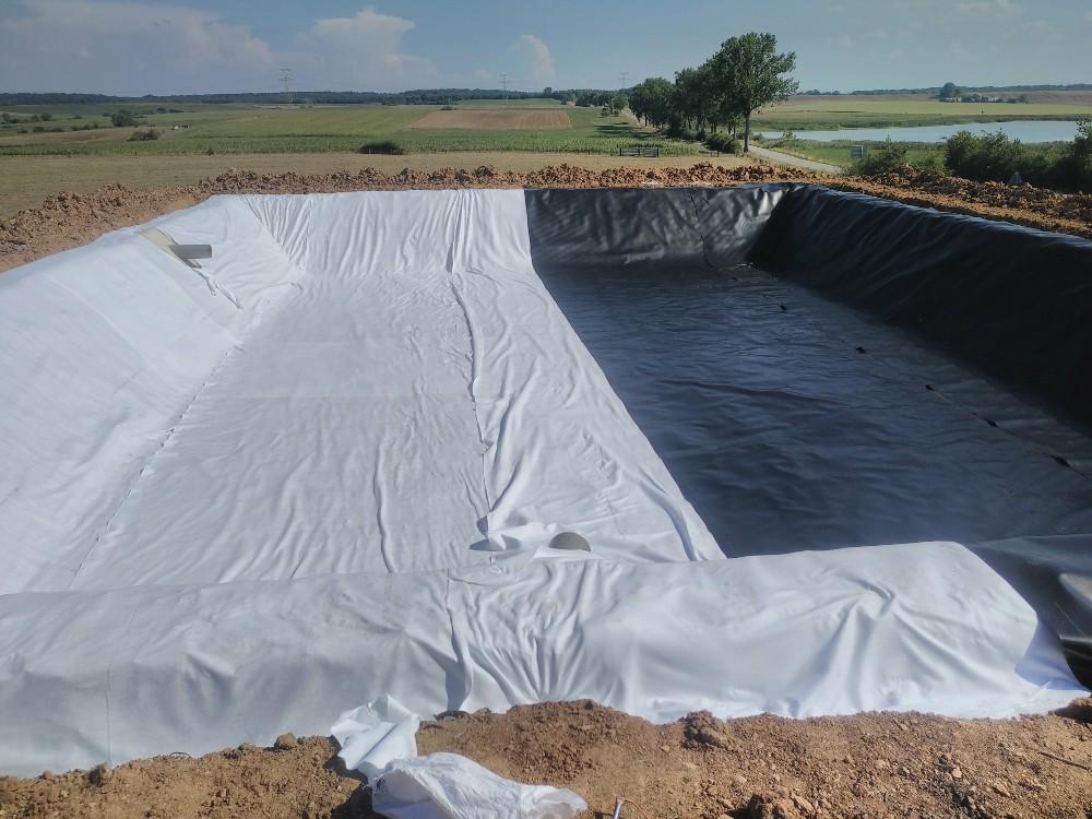 etancheite-bassin-industriel-geomembrane-1