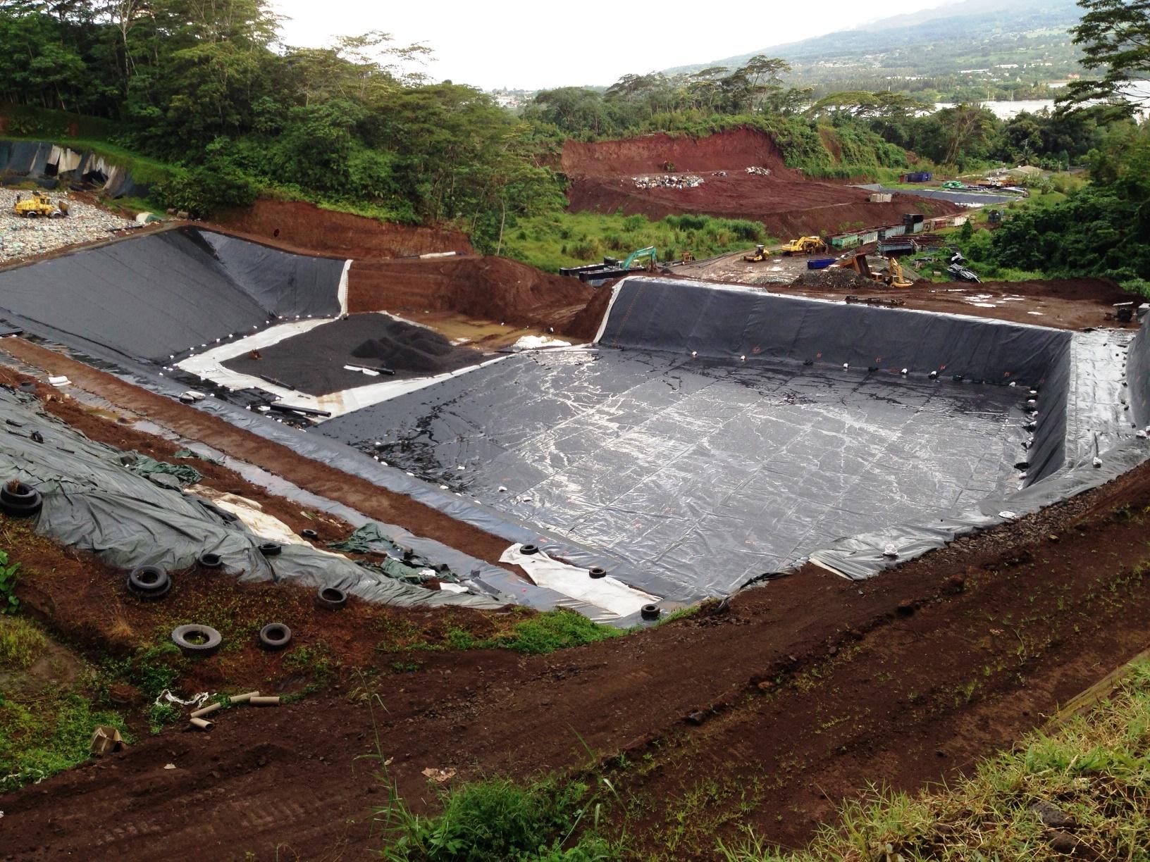isdns-proterra-etancheite-geomembrane-tahiti-1
