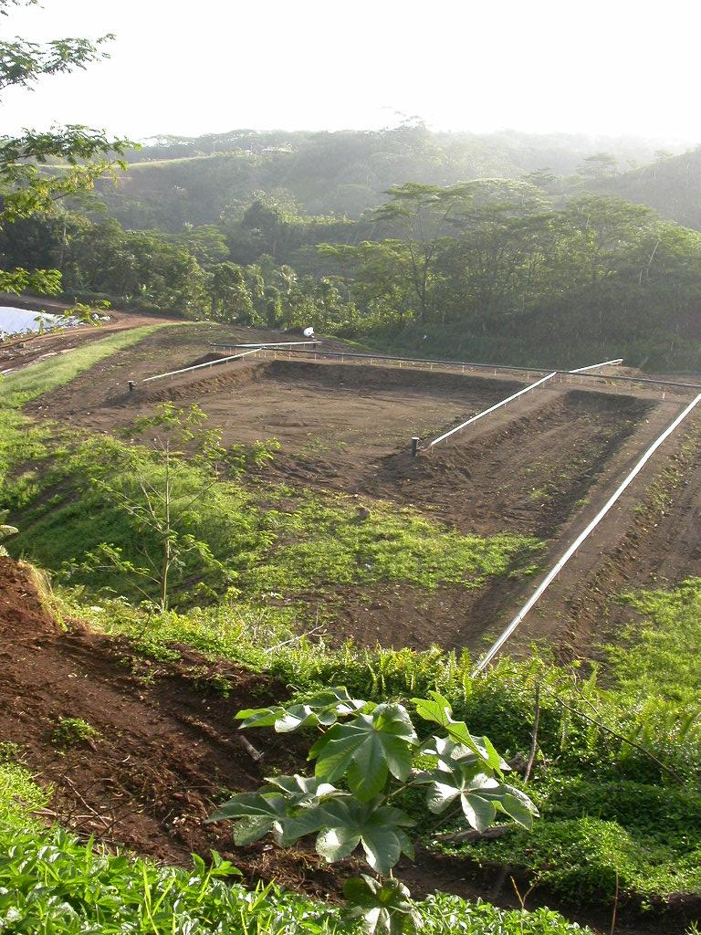 reseaux-pehd-proterra-geomembrane-etancheite-tahiti