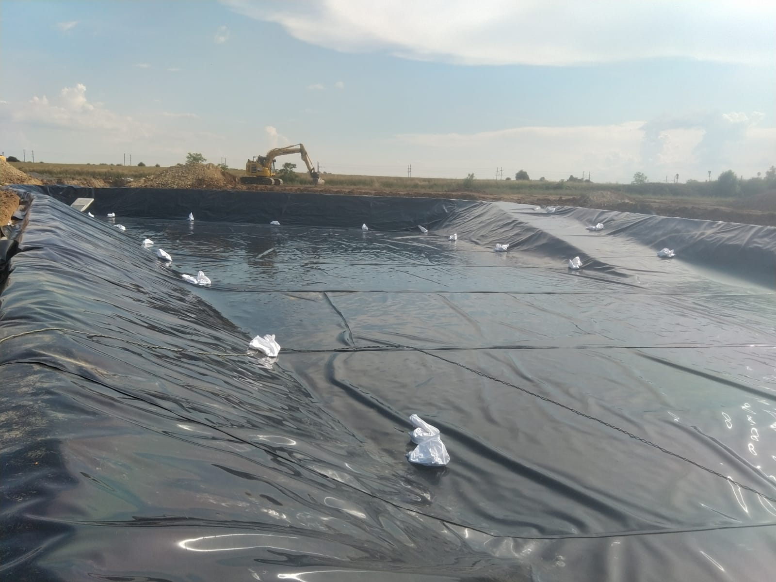 BASSIN_routier_geomembrane_rots1
