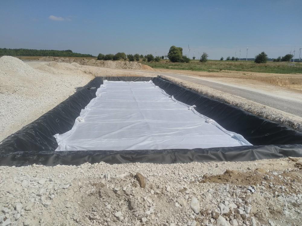 station-epuration-le-quesnoy-etancheite-geomembrane-2