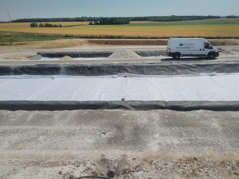 station-epuration-le-quesnoy-etancheite-geomembrane-3