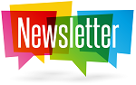 newsletter étanchéité géomembrane travaux publics